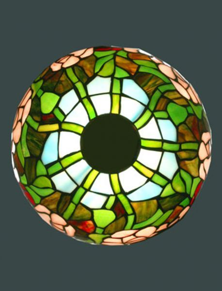 Tiffany Lamp GFW12586 Cijena