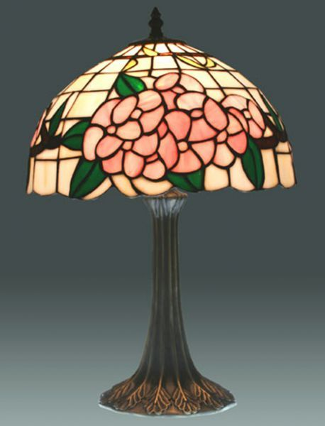 Tiffany Lamp TS-1202 Cijena