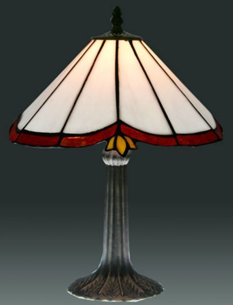 Tiffany Lamp TS-1205 Cijena