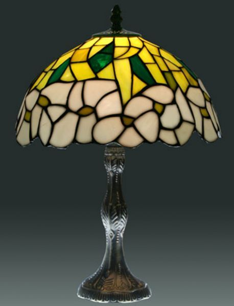 Tiffany Lamp TS-1207 Cijena