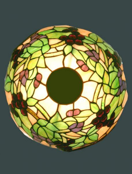 Tiffany lamp TS-1211 Cijena