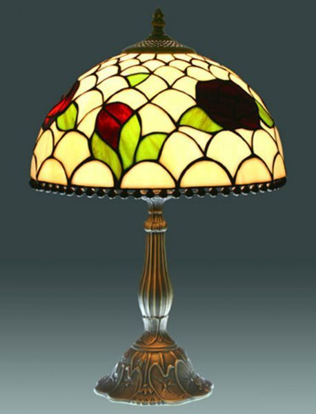 Tiffany Lamp TS-1212 Cijena