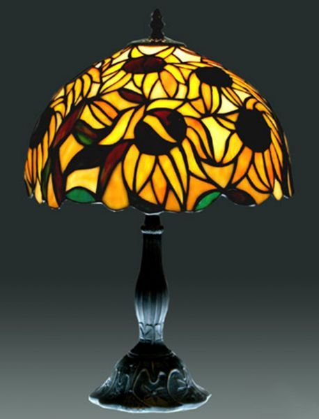 Tiffany Lamp TS-1214 Cijena