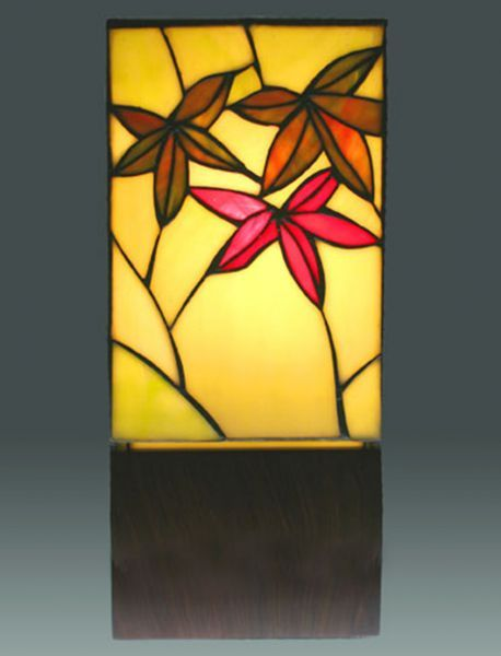 Tiffany Lamp TS-J01 Cijena