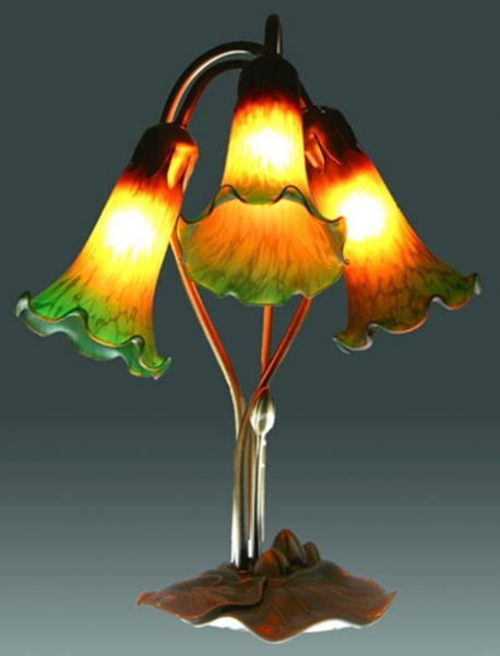 Tiffany Lamp TS-L03 Cijena