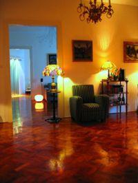 Tiffany Studio, Medulićeva 2, Zagreb